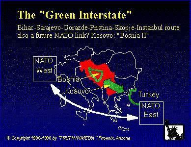http://kosovo99.tripod.com/images/green.jpg